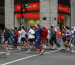 22.10. Chicago Marathon